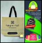 Tas Spunbond Perusahaan Imperial (SP-PER-06)